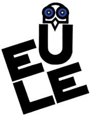 Logo der Seniorenschule EULE